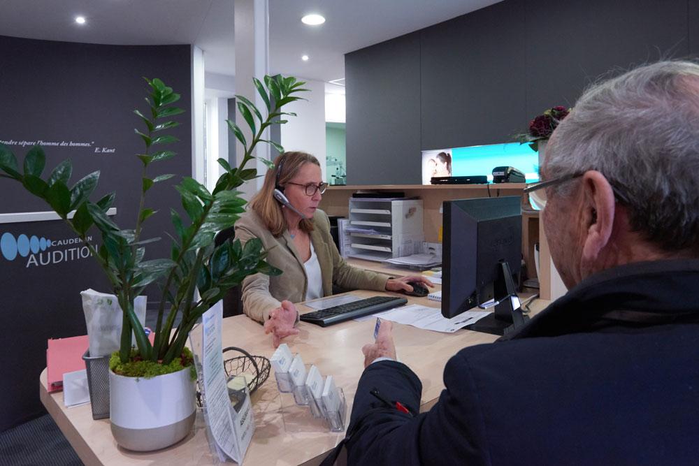 Conseils, AUDITION DEL RIO audioprothésistes à Bordeaux